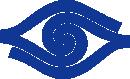 Krajské stredisko ÚNSS Trenčín Logo